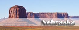 Billigfl�ge Nebraska