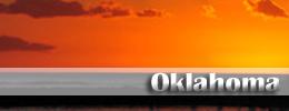 Billigflüge Oklahoma