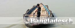 Flüge Sylhet