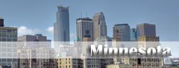 Billigflüge Minnesota