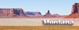 Billigflüge Montana
