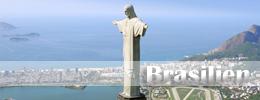 Flüge Rio de Janeiro