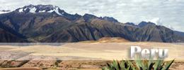 Flüge Cusco